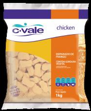 Chicken 1kg