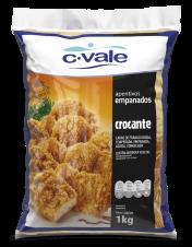 Crocante 1kg